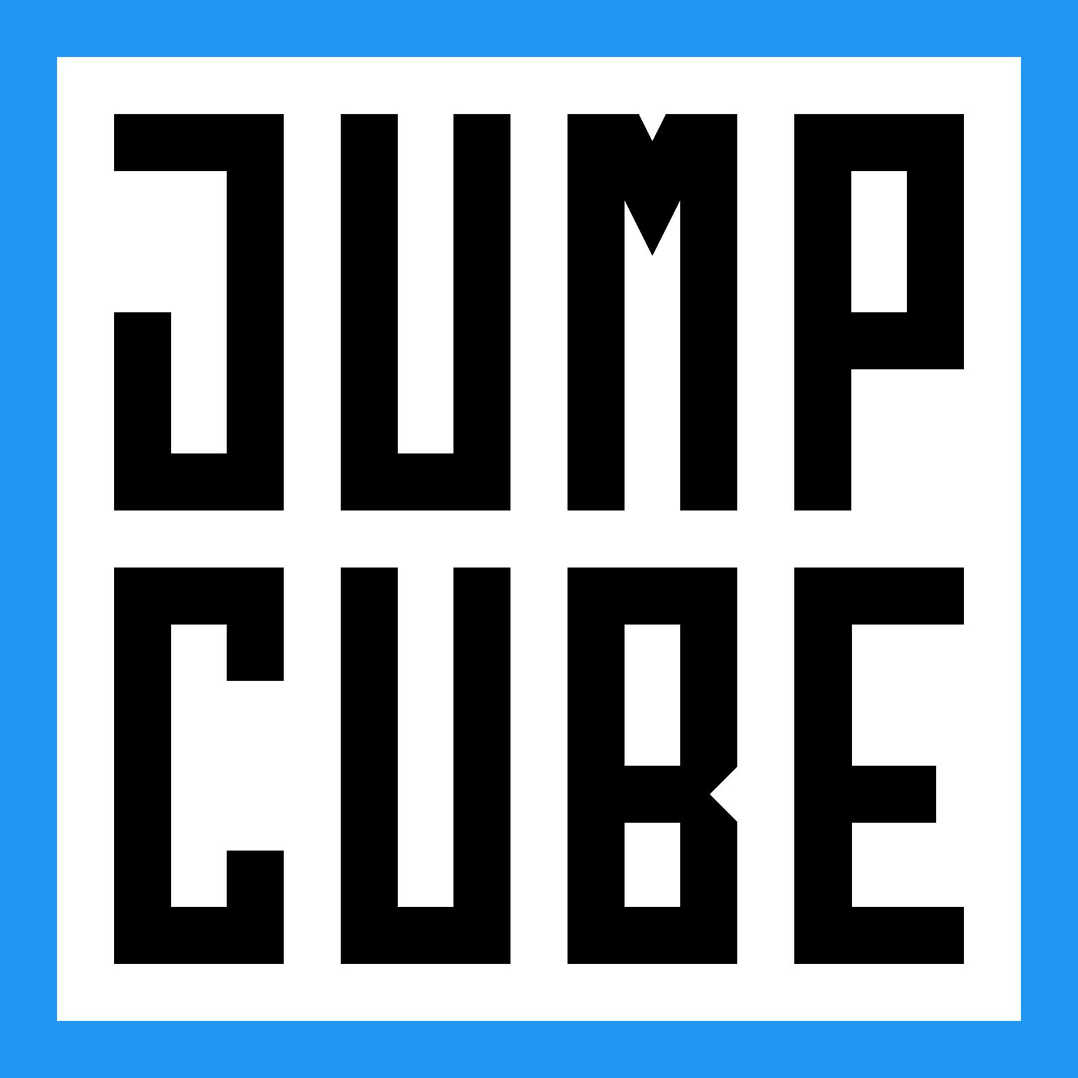 JumpCube